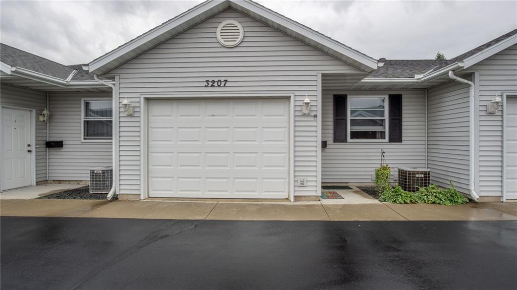 3207 Craig Road 3207 Property Photo