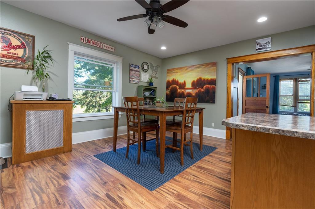 2022 Wheaton Street Property Photo 5