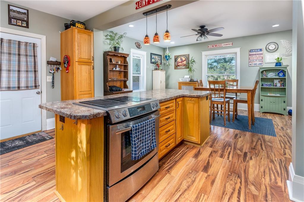 2022 Wheaton Street Property Photo 6