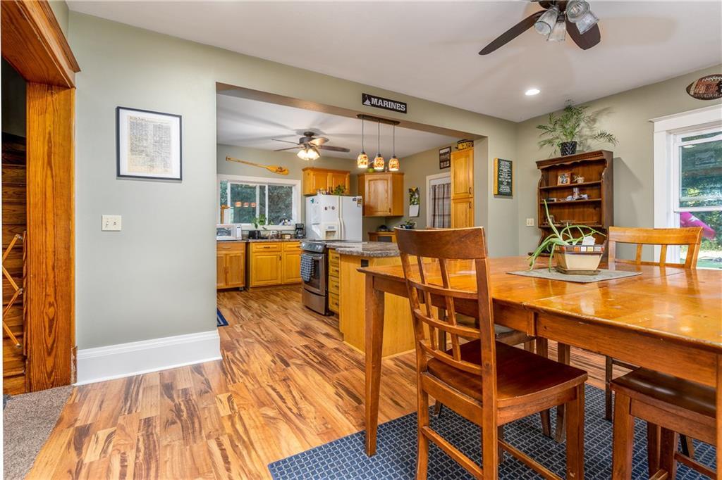 2022 Wheaton Street Property Photo 7