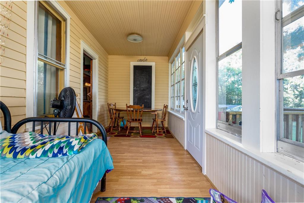 2022 Wheaton Street Property Photo 12