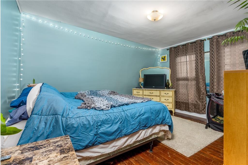 2022 Wheaton Street Property Photo 15