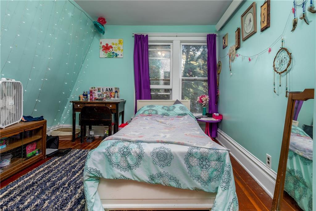 2022 Wheaton Street Property Photo 16