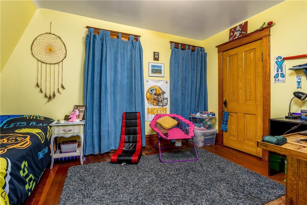 2022 Wheaton Street Property Photo 18