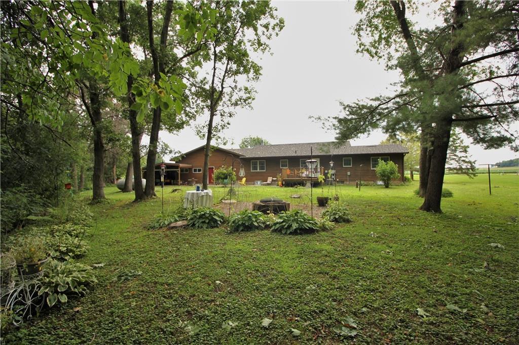 N2475 510th Street Property Photo 5