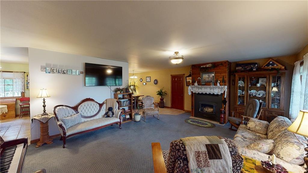 N2475 510th Street Property Photo 6