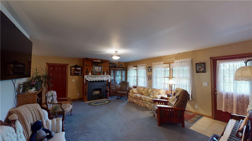 N2475 510th Street Property Photo 8