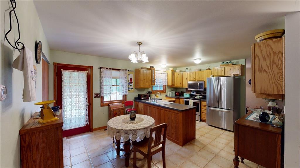 N2475 510th Street Property Photo 10