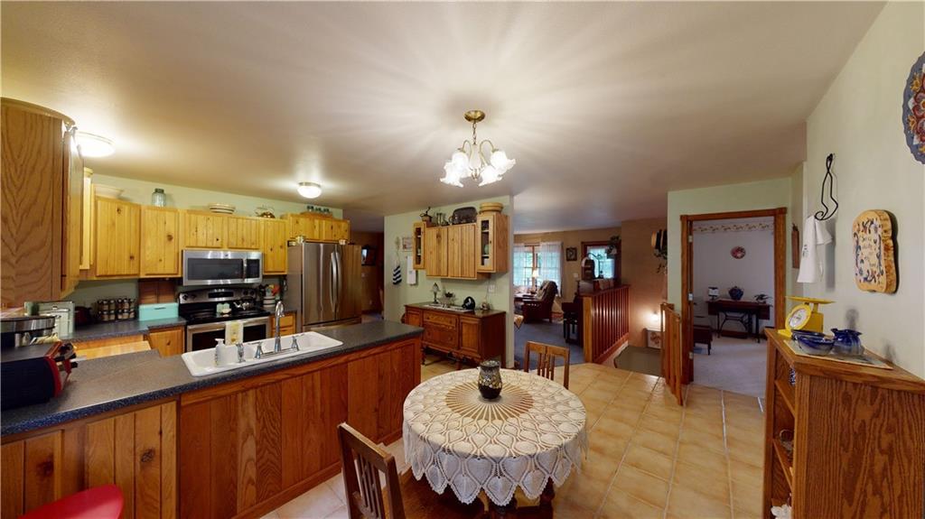 N2475 510th Street Property Photo 12