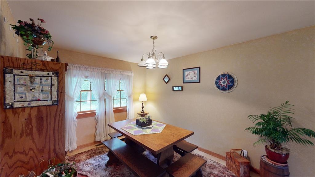 N2475 510th Street Property Photo 13