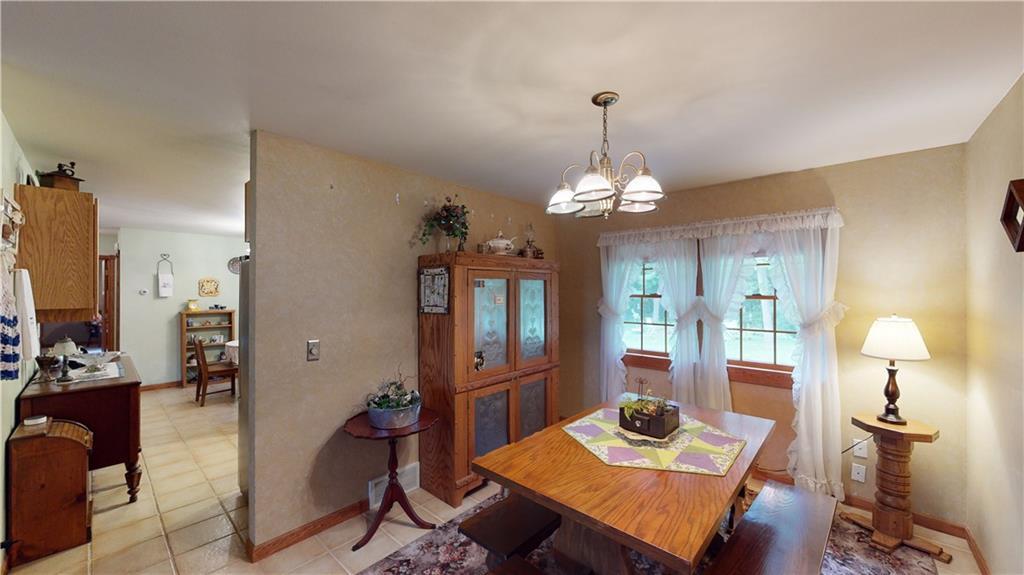 N2475 510th Street Property Photo 14