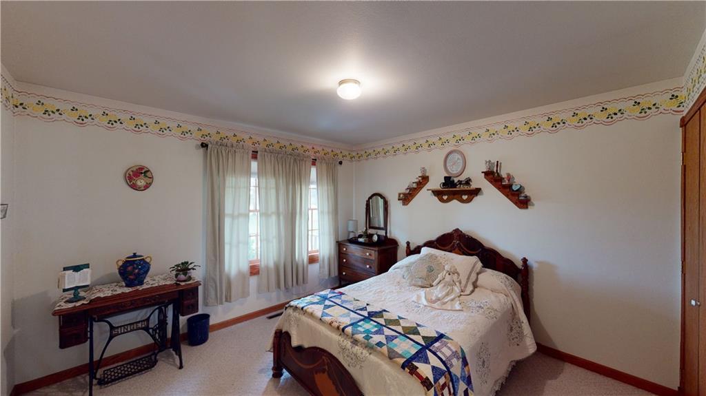 N2475 510th Street Property Photo 15