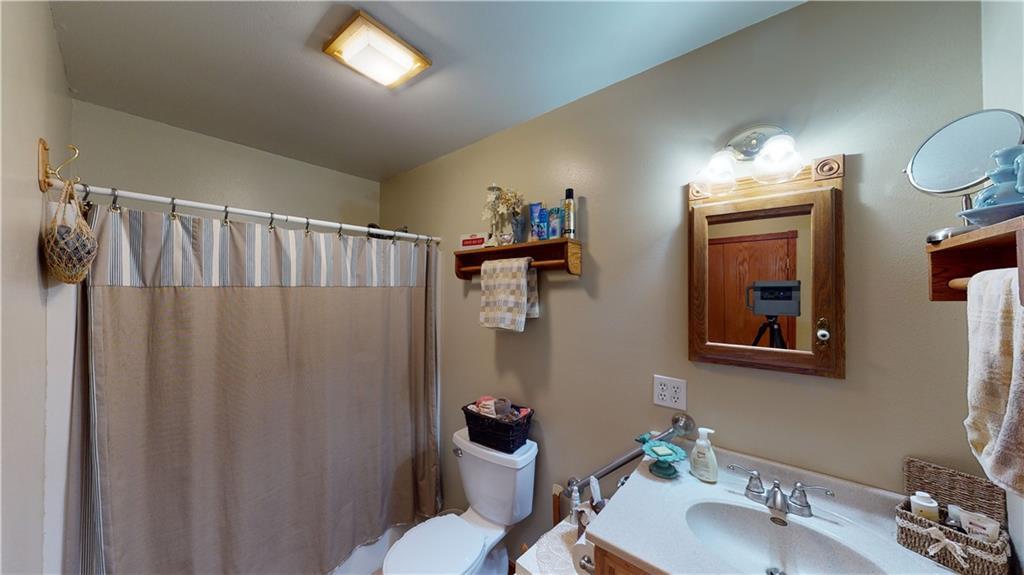 N2475 510th Street Property Photo 17