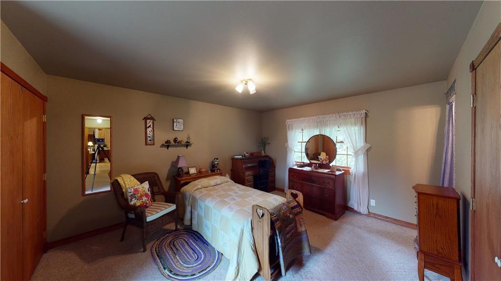 N2475 510th Street Property Photo 18
