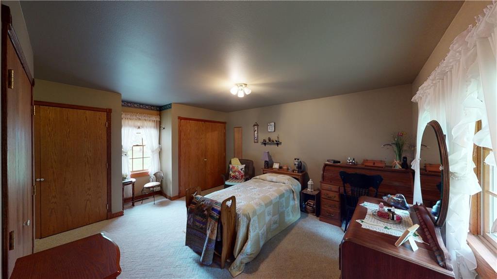 N2475 510th Street Property Photo 19