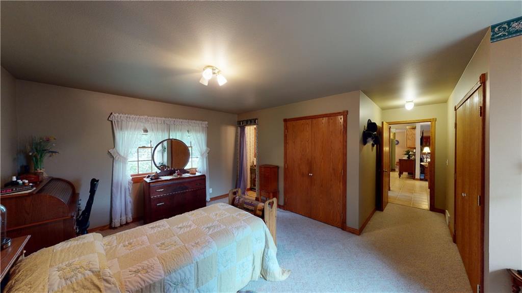 N2475 510th Street Property Photo 20