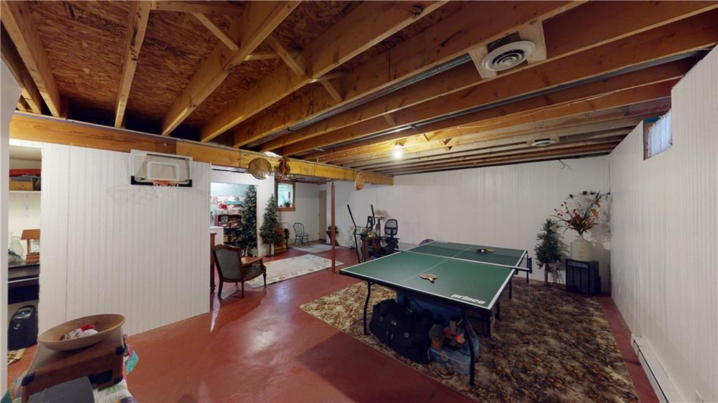 N2475 510th Street Property Photo 21