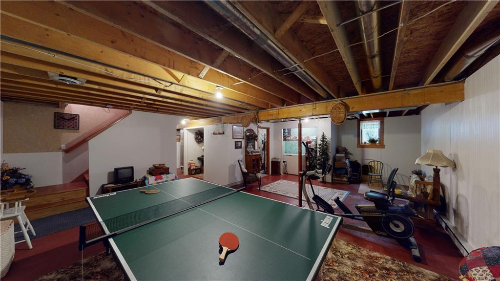 N2475 510th Street Property Photo 22
