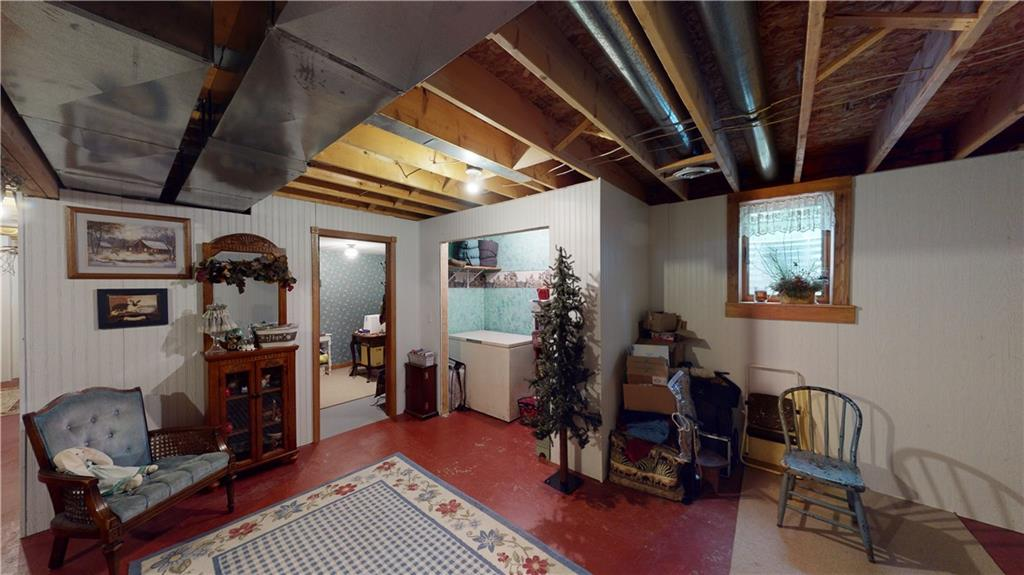 N2475 510th Street Property Photo 24