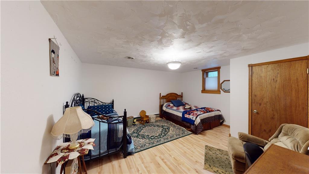 N2475 510th Street Property Photo 28