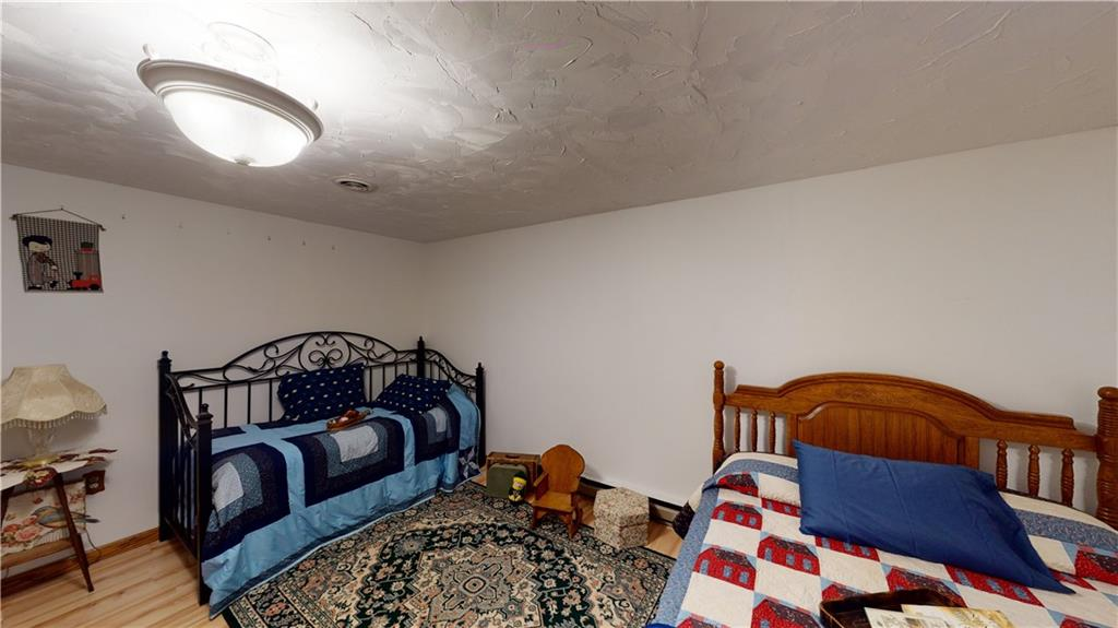 N2475 510th Street Property Photo 29