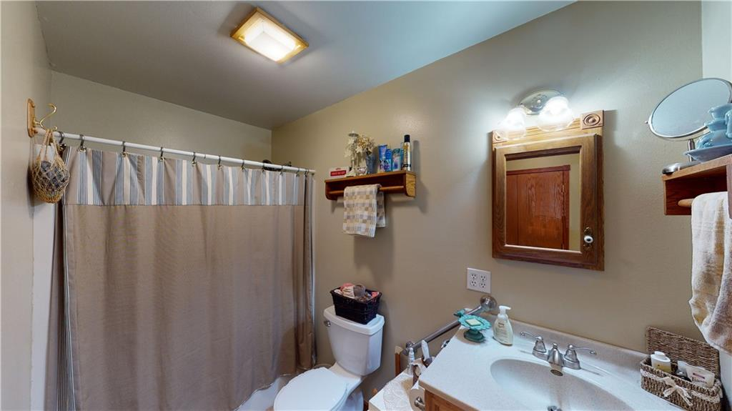 N2475 510th Street Property Photo 30