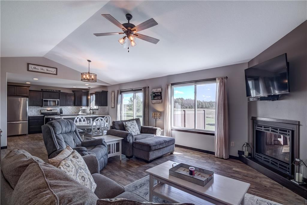 11361 39th Avenue Property Photo 2