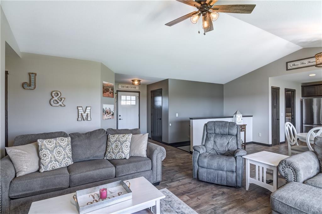 11361 39th Avenue Property Photo 5