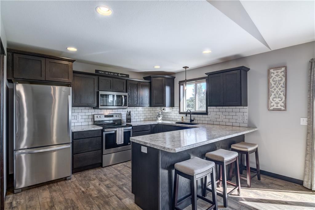 11361 39th Avenue Property Photo 6