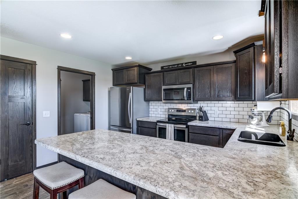 11361 39th Avenue Property Photo 7