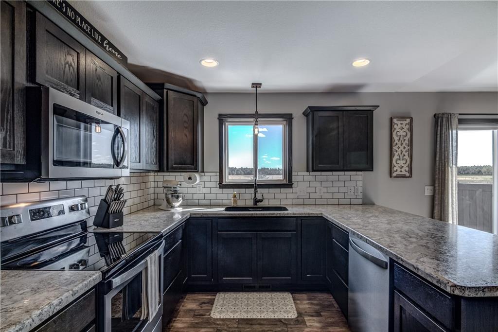 11361 39th Avenue Property Photo 8