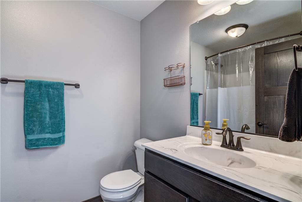 11361 39th Avenue Property Photo 12
