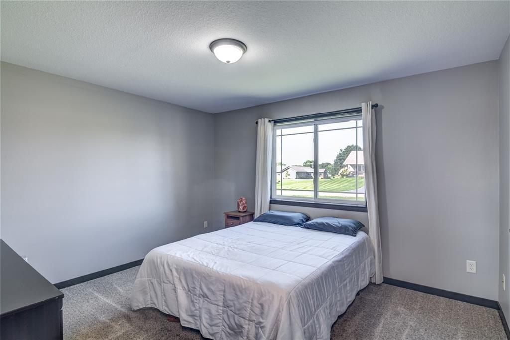 11361 39th Avenue Property Photo 13