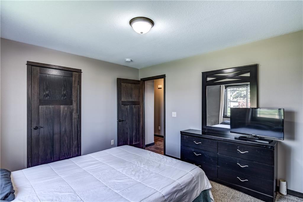 11361 39th Avenue Property Photo 14