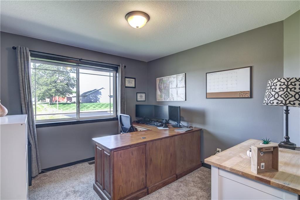 11361 39th Avenue Property Photo 15