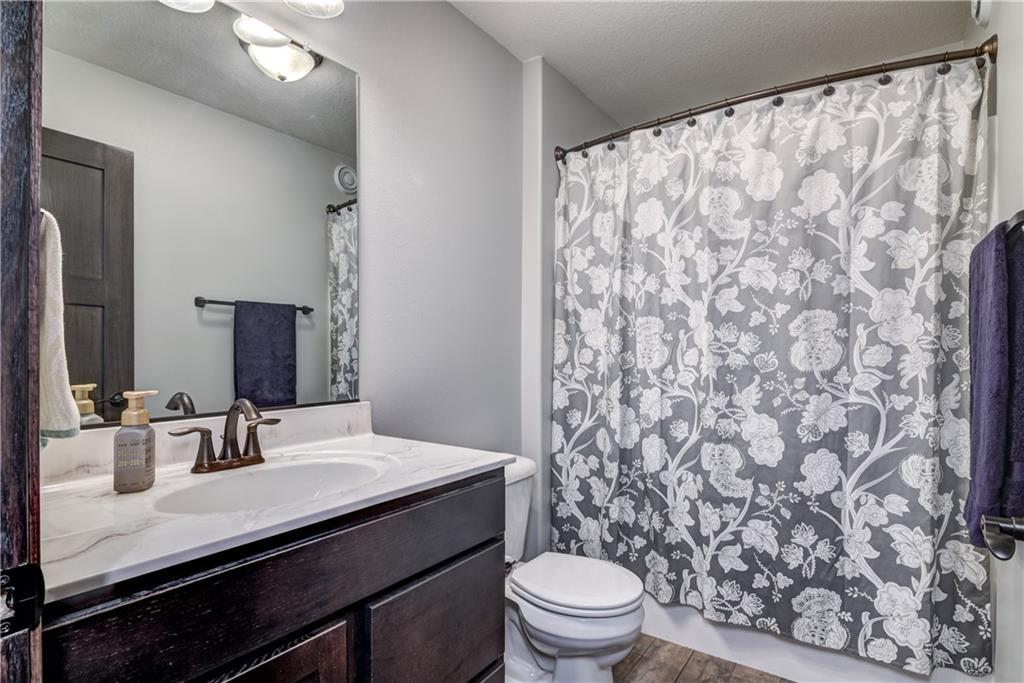 11361 39th Avenue Property Photo 17