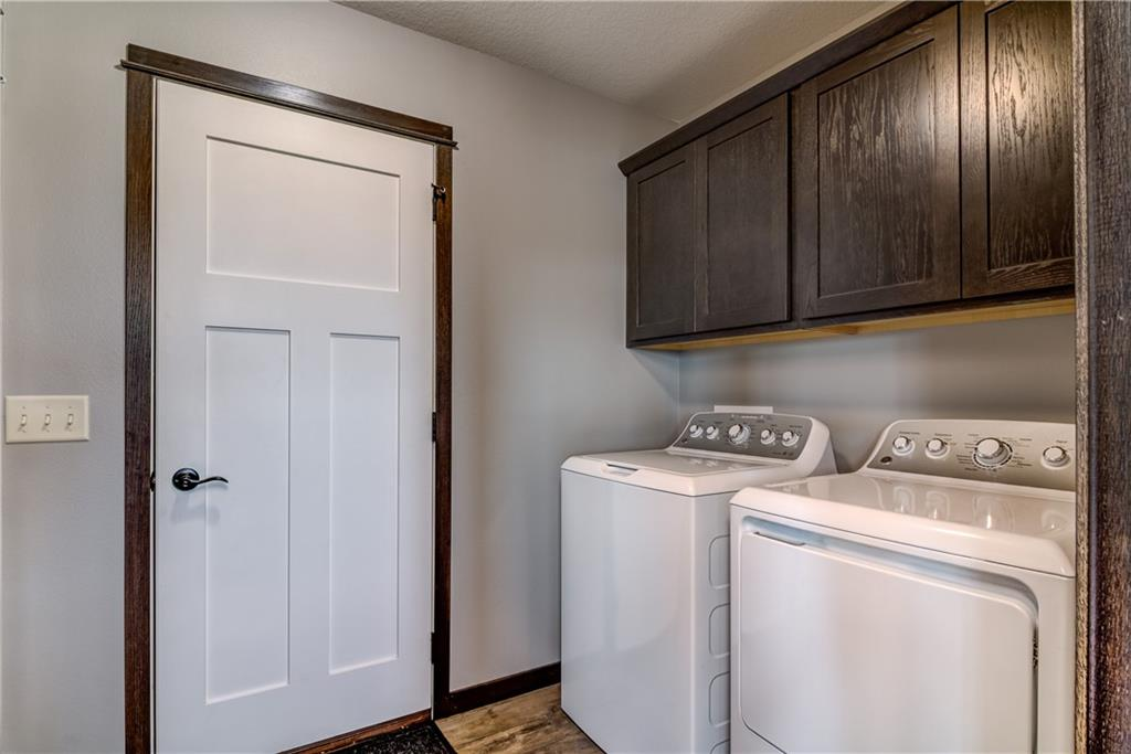 11361 39th Avenue Property Photo 20
