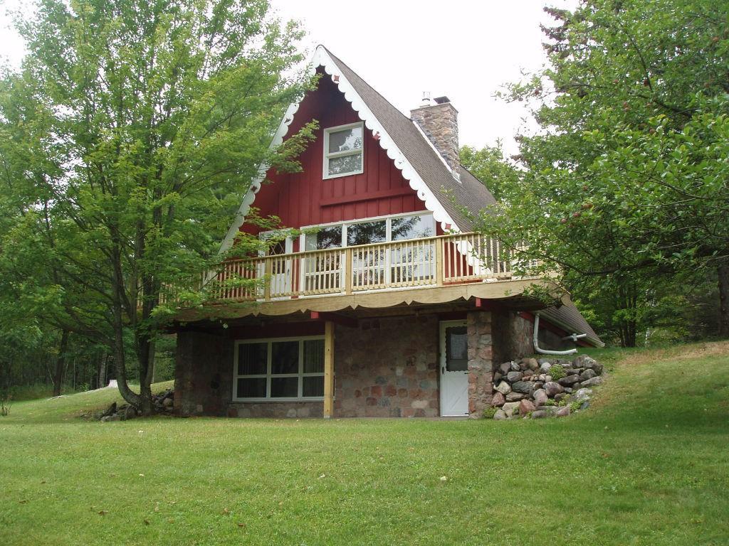 11555 Lakeview Drive Property Photo