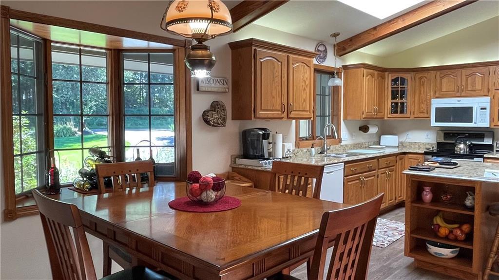 10966 161st Street Property Photo 11