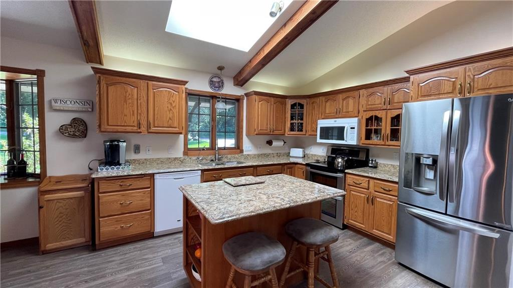10966 161st Street Property Photo 12