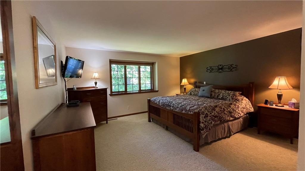 10966 161st Street Property Photo 17