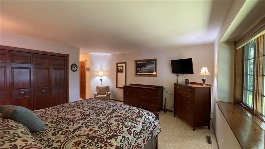 10966 161st Street Property Photo 18