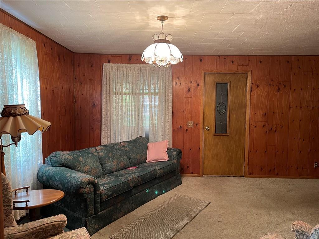 313 N 3rd Street Property Photo 17
