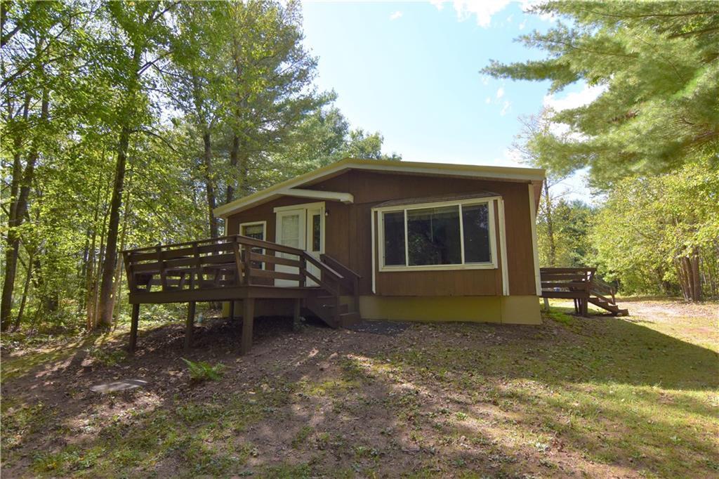 2204 N County Rd E Property Photo