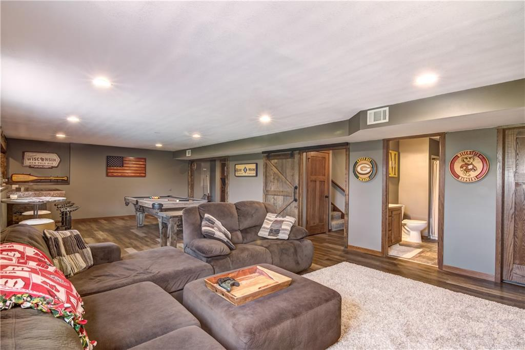 4480 115th Street Property Photo 6