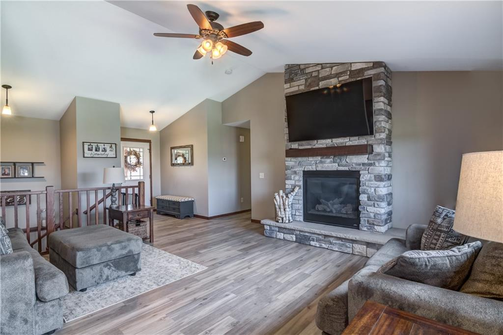 4480 115th Street Property Photo 8