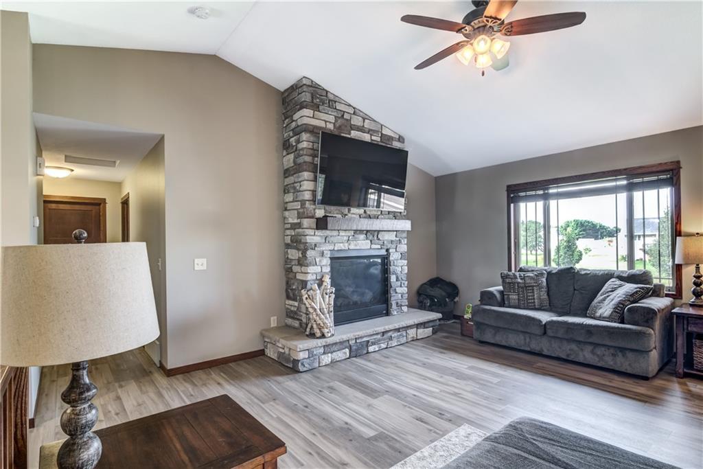 4480 115th Street Property Photo 9