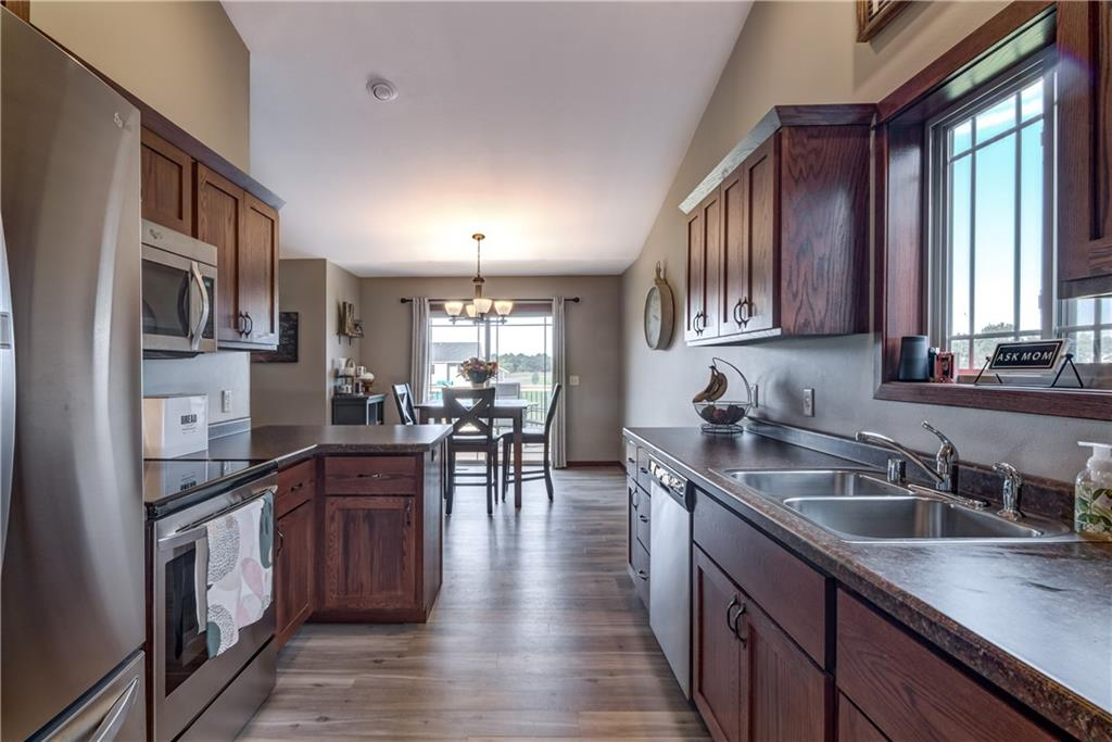 4480 115th Street Property Photo 11