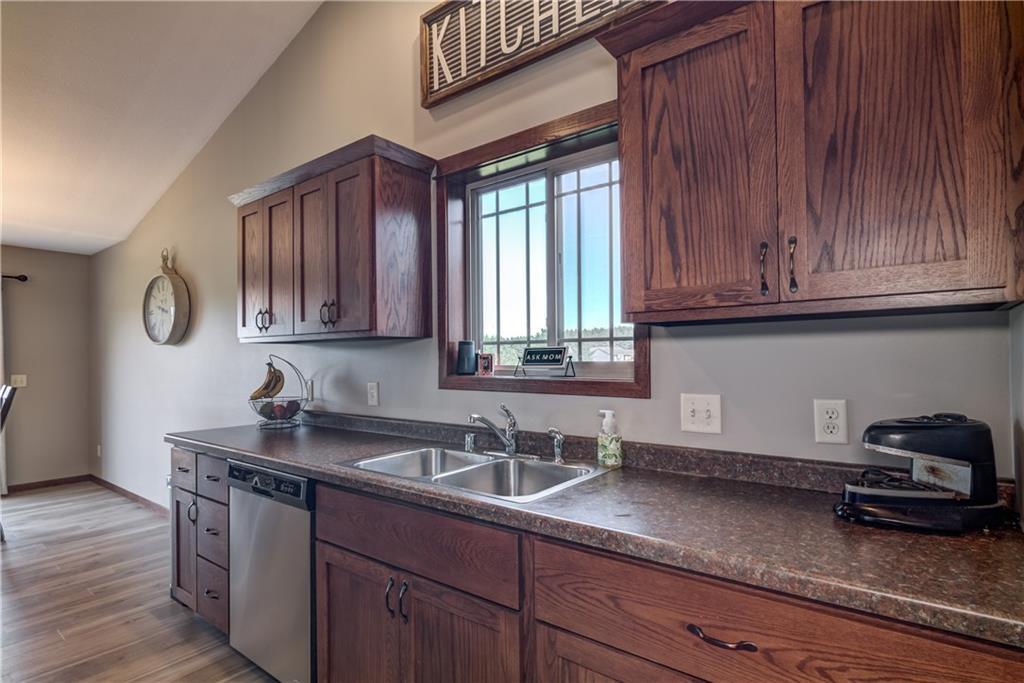 4480 115th Street Property Photo 12