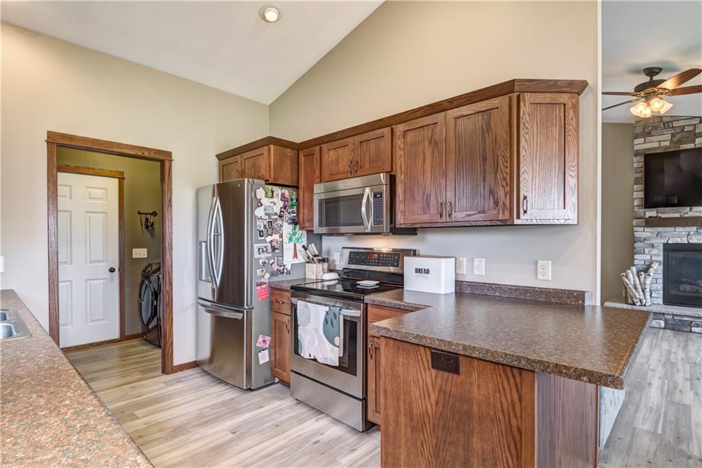4480 115th Street Property Photo 13